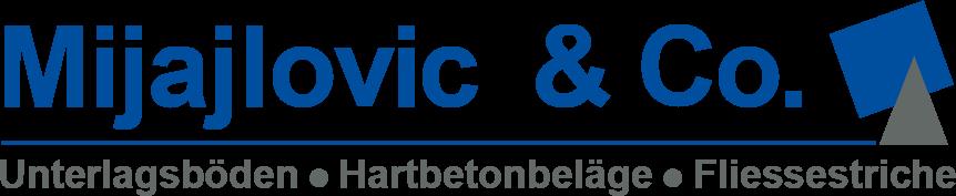 Mijajlovic-Logo